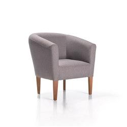 Armchairs 33 seating home furniture - Butacas de ikea ...