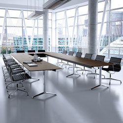 Talk conference table | Tables collectivités | RENZ
