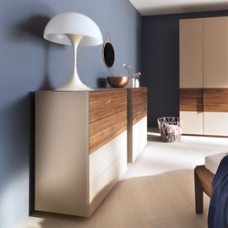 cubus pure Beimöbel | Sideboards | TEAM 7