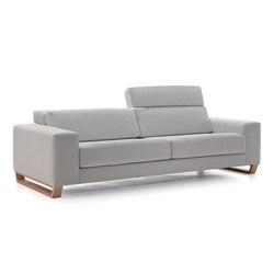 Lime | Sofás lounge | BELTA & FRAJUMAR