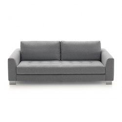 Lobi | Lounge sofas | BELTA & FRAJUMAR