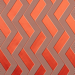 Funky Stripes col. 002 | Curtain fabrics | Dedar
