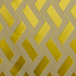 Funky Stripes col. 003 | Curtain fabrics | Dedar