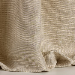 Highlights col. 001 | Curtain fabrics | Dedar