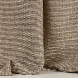 Highlights col. 002 | Curtain fabrics | Dedar