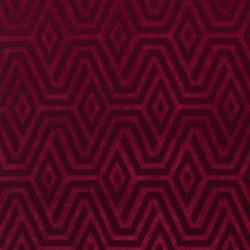 Modern Illusion col. 001 | Tissus pour rideaux | Dedar