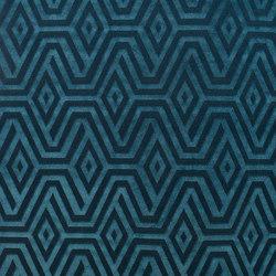 Modern Illusion col. 002 | Curtain fabrics | Dedar