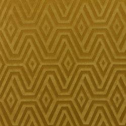 Modern Illusion col. 003 | Curtain fabrics | Dedar