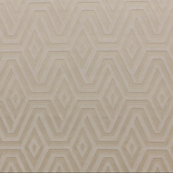 Modern Illusion col. 004 | Curtain fabrics | Dedar