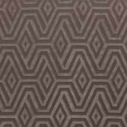 Modern Illusion col. 005 | Curtain fabrics | Dedar