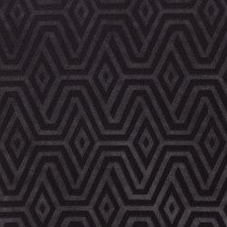 Modern Illusion col. 006 | Tejidos para cortinas | Dedar