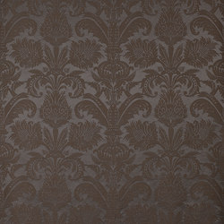 Pure Damask col. 003 | Curtain fabrics | Dedar