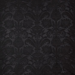 Pure Damask col. 004 | Curtain fabrics | Dedar