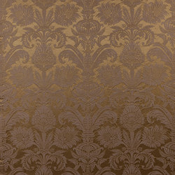 Pure Damask col. 005 | Curtain fabrics | Dedar