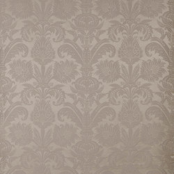 Pure Damask col. 007 | Curtain fabrics | Dedar