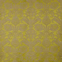 Pure Damask col. 008 | Curtain fabrics | Dedar
