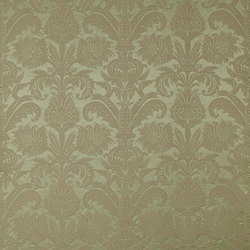 Pure Damask col. 009 | Curtain fabrics | Dedar
