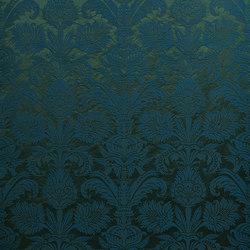 Pure Damask col. 012 | Tejidos para cortinas | Dedar