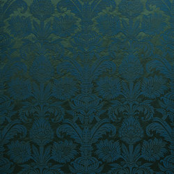 Pure Damask col. 012 | Curtain fabrics | Dedar