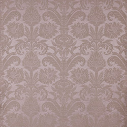 Pure Damask col. 010 | Curtain fabrics | Dedar