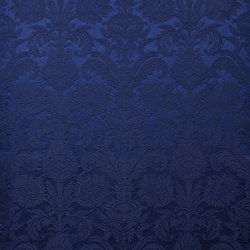 Pure Damask col. 013 | Curtain fabrics | Dedar