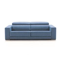 Modo | Sofas | BELTA & FRAJUMAR