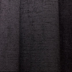Shimmer col. 001 | Curtain fabrics | Dedar
