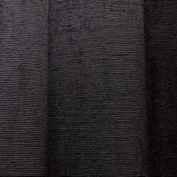 Shimmer col. 001 | Tessuti tende | Dedar