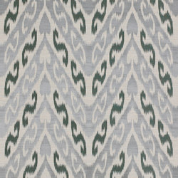 Silkyway col. 001 | Curtain fabrics | Dedar