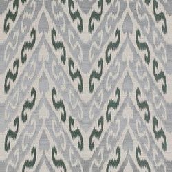 Silkyway col. 001 | Drapery fabrics | Dedar