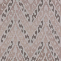 Silkyway col. 002 | Curtain fabrics | Dedar