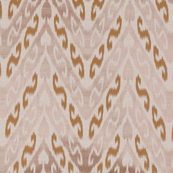 Silkyway col. 003 | Curtain fabrics | Dedar