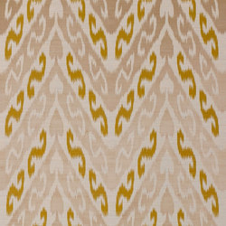 Silkyway col. 004 | Curtain fabrics | Dedar