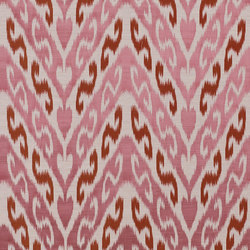 Silkyway col. 005 | Curtain fabrics | Dedar