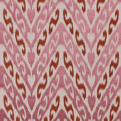Silkyway col. 005 | Tissus pour rideaux | Dedar