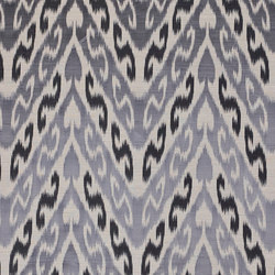 Silkyway col. 006 | Curtain fabrics | Dedar