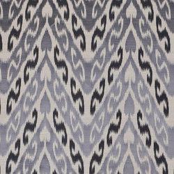 Silkyway col. 006 | Tissus pour rideaux | Dedar