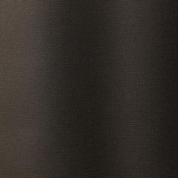 To Be col. 002 | Curtain fabrics | Dedar