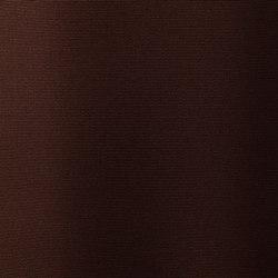 To Be col. 044 | Tissus pour rideaux | Dedar