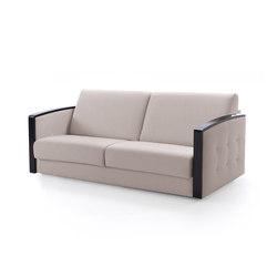 Mood | Sofa beds | BELTA & FRAJUMAR