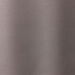 To Be col. 003 | Curtain fabrics | Dedar