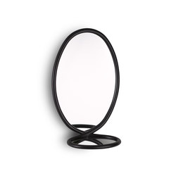 Loop Mirror | Specchi | PORRO