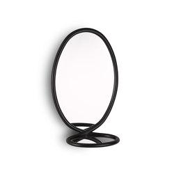 Loop Mirror | Espejos | PORRO