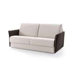 High End Sofa Beds Seating On Architonic