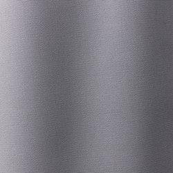 To Be col. 031 | Curtain fabrics | Dedar