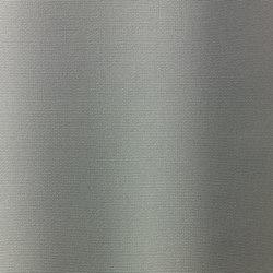 To Be col. 005 | Tejidos para cortinas | Dedar