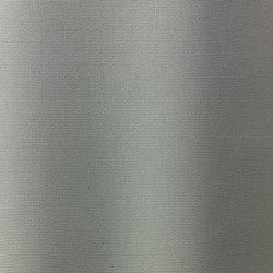 To Be col. 005 | Curtain fabrics | Dedar