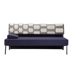 Casablanca divano | Divani lounge | adele-c