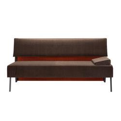 Casablanca divano | Lounge sofas | adele-c