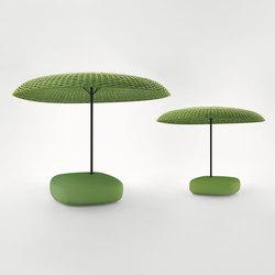 Mogambo | Parasols | Paola Lenti